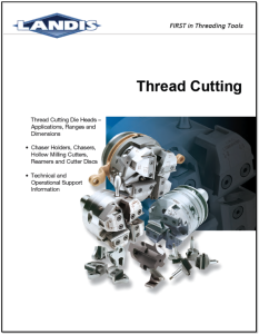 Thread_Cutting